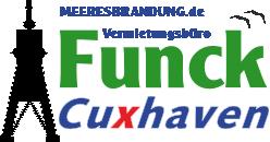 Vermietungsbüro Funck