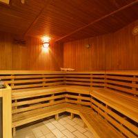 Meeresbrandung_Sauna